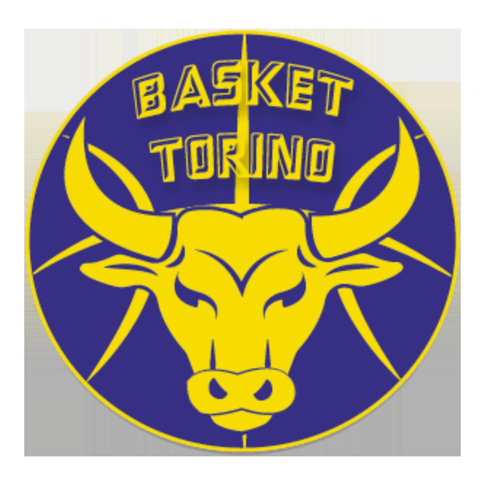 Calendario Fortitudo 2020.Il Calendario Delle Partite Di Serie A2 Di Basket Torino